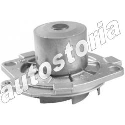 Water pumpAlfa Romeo/Fiat/Lancia