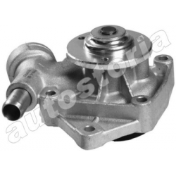 Water pumpFiat/Lancia