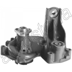 Water pump - Fiat Regata (1986-1990)