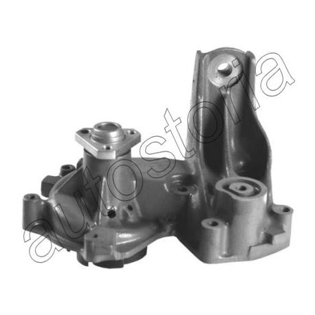 Water pump - Fiat Regata (1986--1990)