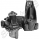 Water pump with lid - Fiat Regata (1986--1990)