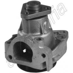 Water pump - Fiat Tempra (1989--1993) / Tipo