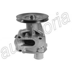 Pompe à eau avec couverclePanda/Uno