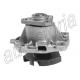 Pompe à eau avec couverclePanda/Ritmo/Uno