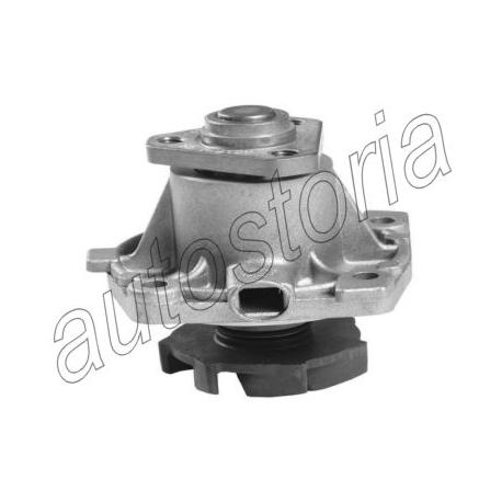 Water pump with lidPanda/Ritmo/Uno