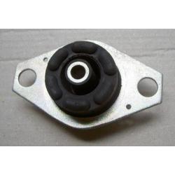 Support moteur côté boite - Panda 4X4