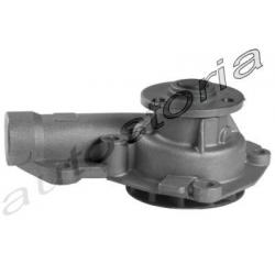 Water pump - Fiat Ritmo