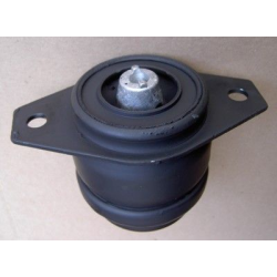 Front engine suspension mount - Uno Turbo ie Restyling série 2(1370cm3)