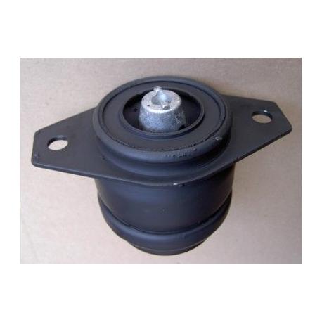 Tassello sostegno motore anteriore- Uno Turbo ie Restyling série 2(1370cm3)