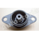 Tassello sostegno motore - Uno Turbo ie Restyling série 2