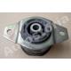 Tassello centrale sostegno motore - Uno Turbo ie e Uno 1.7D