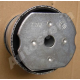 Support de bras de suspension arrière - Brava/Bravo/Tempra/Tipo