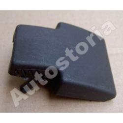 Agrafe de carter de filtre à airPunto (1993 - 2000)
