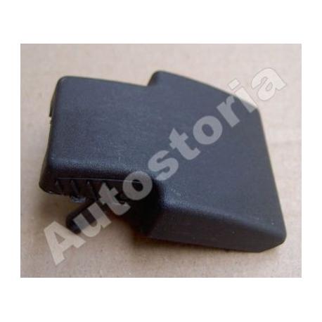 Agrafe de carter de filtre à airPunto (1993 -- 2000)