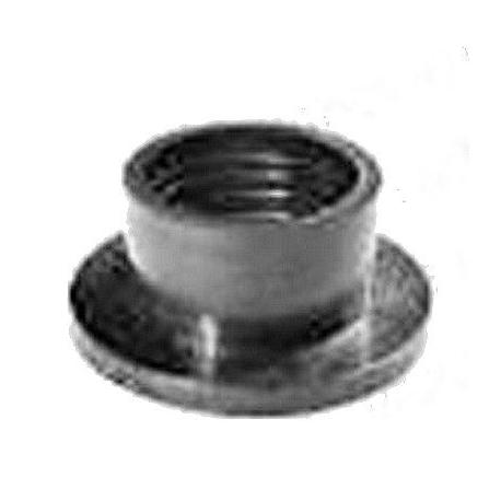 Silenbloc support moteur - Barchetta