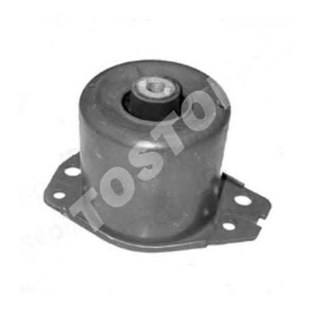 Engine suspension mount gearbox sideAlfa Romeo/Fiat/Lancia