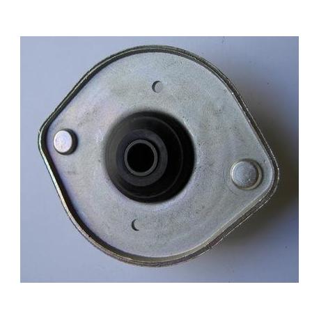 Tassello superiore amortizzatorePanda/Ritmo