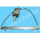 Electric window regulator Left BackFiat Croma/Lancia Thema (01/1987 -- )