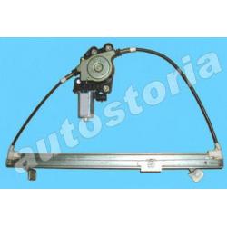 Electric window regulator Right BackFiat Croma/Lancia Thema (01/1987 - )