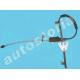 Electric window regulator Left BackFiat Croma FL/Lancia Thema FL