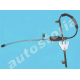 Electric window regulator Right BackFiat Croma FL/Lancia Thema FL