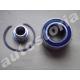 Front wheel bearing kit - Fiat Cinquecento/Seicento/Tipo