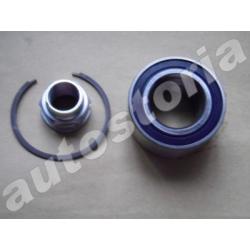 Kit Roulement de roue avant - Fiat Cinquecento/Seicento/Tipo