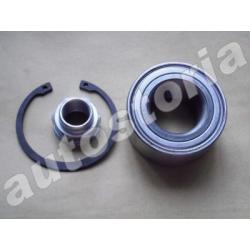 Front wheel bearing kitAlfa Romeo/Fiat/Lancia