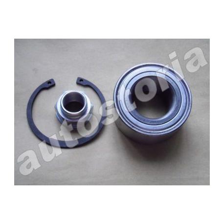 Kit Roulement de roue avantAlfa Romeo/Fiat/Lancia