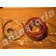 Front wheel bearing kit - Fiat Palio