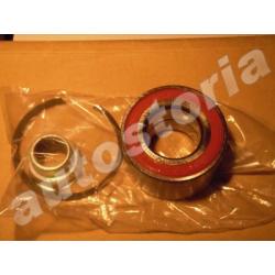 Kit Roulement de roue avant - Fiat Palio