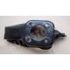 Bras et rotule de suspension inférieure - Panda/Y10