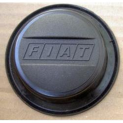 Hub cap- Fiat Panda
