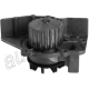 Water pump - Fiat Ulysse (06/1998--05/2002)