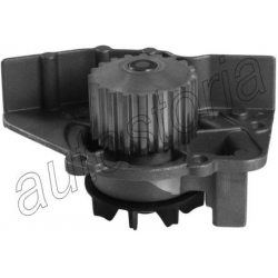 Water pump - Fiat Ulysse (06/1998-05/2002)