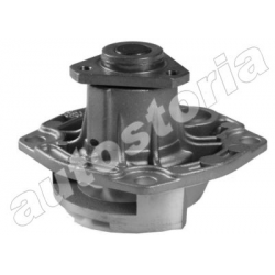 Pompe à eauAlfa Romeo 33/145/146