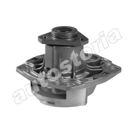 Water pumpAlfa Romeo 33/145/146