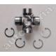 universal joint spider, shaft transmissionFiat Panda 4X4