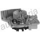 Water pump - Fiat Idea (2004-- ) / Ulysse (08/2002-- )