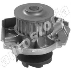 Pompe à eauFiat/Lancia