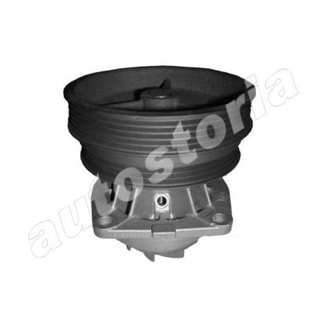 Water pump Fiat/Lancia