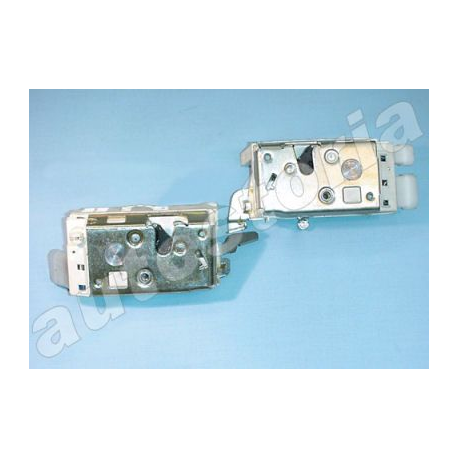 electrical lock front leftDedra/Delta (1993 -- )