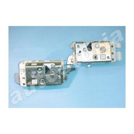 electrical lock front leftDedra/Delta (1993 -- )