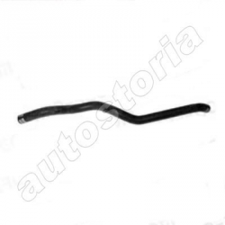 Hose manifold - Fiat Coupe / Lancia Dedra - Delta