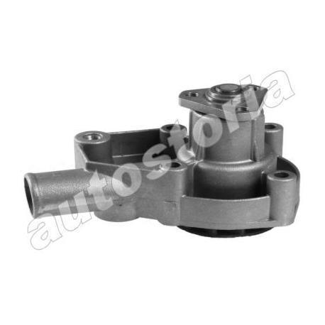 Pompe à eauAlfa Romeo/Fiat/Lancia