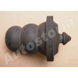 Rear suspension pad - FIAT Panda All -2004
