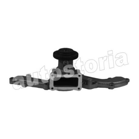 Water pumpAlfa Romeo/Lancia