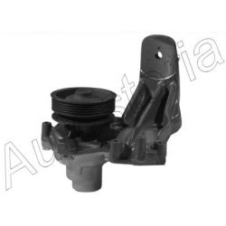 Water pump with lid - Lancia Delta (1986-1991)