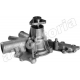 Radiateur d'eau moteur - Fiat Punto / Lancia Ypsilon