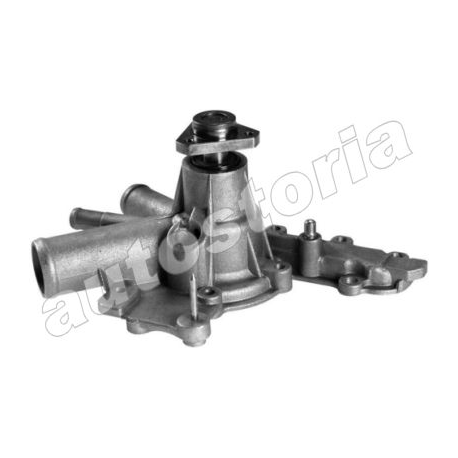 Water pump75/90/GTV/Spider
